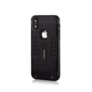 工場MotomoのiPhone Appleのための移動式ケースの携帯電話のアクセサリ
