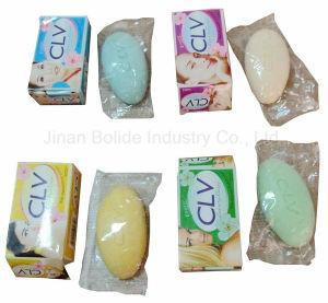 別のカラーの美/浴室/化粧石鹸