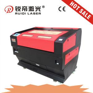 Legno/Arcylic/strumentazione di plastica della tagliatrice del laser