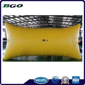 TPU con l'alto PVC di resistenza di abrasione un serbatoio di combustibile da 10000 galloni