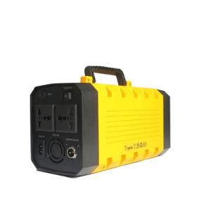 Batería recargable del portátil 12V 200ah de Iones de Litio LiFePO4 Batería de coche eléctrico