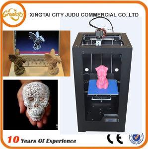 Industrial más reciente de JD 3D- 30 impresora 3D de gran tamaño 360*360*740mm impresora 3D.