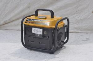 De Generator Spg950 van Linhai
