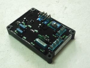 Автоматический регулятор напряжения как480 E000-14800