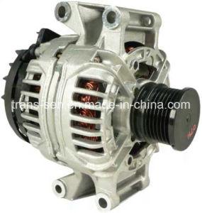 12V 90A Bosch Auto alternador02293 0124325046 Dodge (LRA)