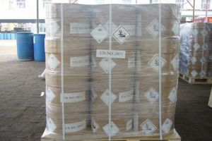 Biocida de alta qualidade Dbnpa Industral grau