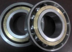 La Chine en céramique en acier Hot-Sale Koyo le roulement à billes à rotule 2306