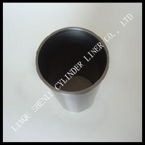 خاصّ بالطّرد المركزيّ [كست يرون] [إنجن برت] أسطوانة أنبوب يستعمل لأنّ [دووو] [د2366]