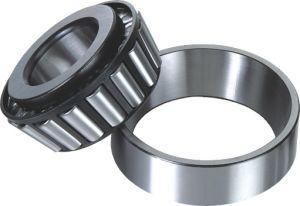 Quarto Duplo Standard os rolamentos de rolos cônicos de fileira