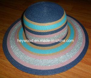 Sombrero de dama moda