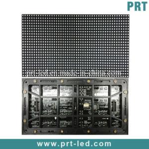 Le SMD P10 Module d'affichage à LED de location de plein air