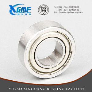 La Cina Hot Sale Good Quality Automotive Bearing (6001/6001zz/6001-2RS)