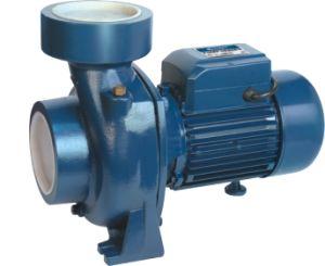 Pompe centrifuge (BHF)