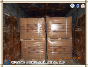 Van PAC LV (Cellulose Polyanionic) API de Rang
