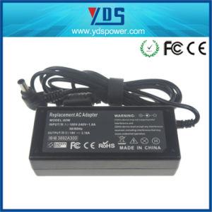 Stromversorgungen-Laptop Wechselstrom-Adapter für Sony 19V 3.16A