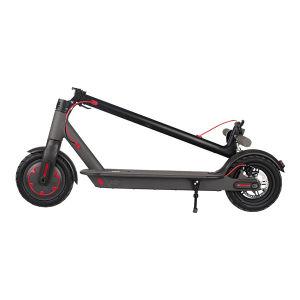 元のXiaomi Mijia M365のスマートなFoldable電気蹴りのスクーター