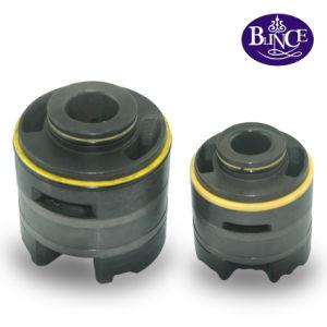 Yuken Kits de cartuchos (PV2R1, PV2R2, PV2R3)