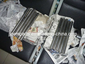 pH13-8mo Forged/Forging Round Bars (UNS S13800, 1.4534, xm-13, pH 13/8 Mo)