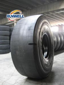 Radicales OTR Neumáticos 29.5r25 26.5r25 23.5X25 20.5r25 17.5r25