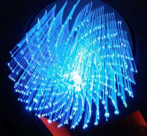 Faser-Lampe (HYFC-2032)
