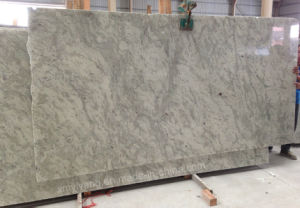 Weisser Granit alle produkte zur verfügung gestellt vonxiamen yeyang import
