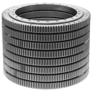 Hohes Precision Slewing Ring/Swing Bearing für Rollix 06.0675.00 Series