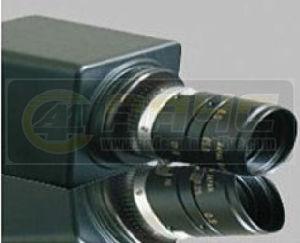3D de alta precisión alineador de ruedas AA-DT103