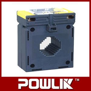Трансформатор тока высокого качества (Або)