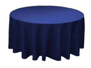 Panos de tabela para o casamento