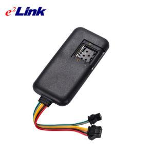 Temperatura Rastreador GPS TK119-T para o transporte da cadeia de frio