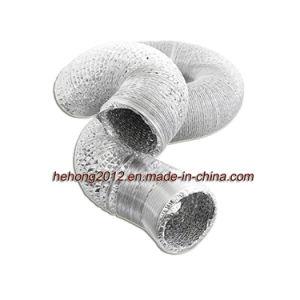 Aluminiumleitung/Gefäß/Schlauchleitung (HH-A HH-B)