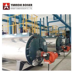 China Warmwasser-Boiler, Warmwasser-Boiler China Produkte Liste de ...