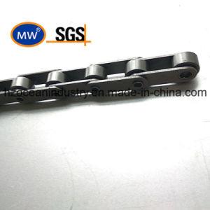 C2060HP 스테인리스 구렁 Pin 롤러 사슬