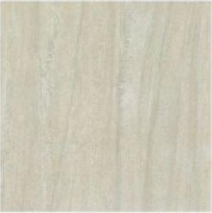tegel van de Vloer van het Porselein van de Oppervlakte van 600*600mm de Matte van Foshan