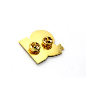 다이아몬드를 가진 모조 사기질 기장