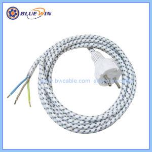 Caixa de ferro ferro a conexão do cabo da Caixa de Cabo Caixa de ferro Preço de cabo