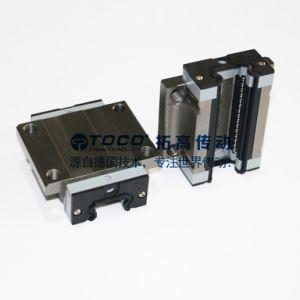 Guide lineari del blocchetto della trasparenza di movimento lineare di Sc10uu per la stampante 3D