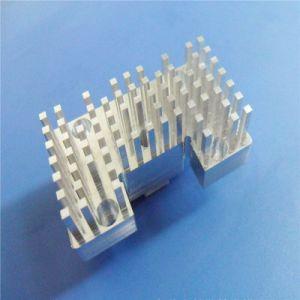 Präzisions-maschinell bearbeitende nach Maß Aluminium CNC-maschinell bearbeitenteile, CNC-drehenteile, CNC-maschinell bearbeitenEdelstahl
