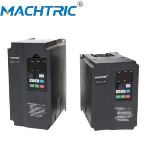 4 수도 펌프 (5.5-280kw)를 가진 일정한 압력 AC 모터 드라이브