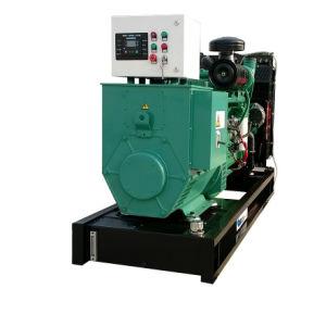 Il generatore basso ha costato un generatore di 3 fasi da vendere