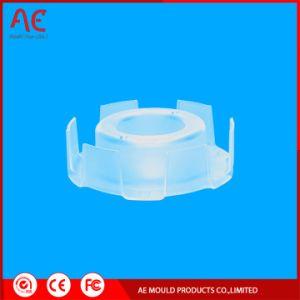 OEMのプラスチック熱いランナーボックスびん型