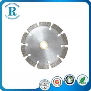 Durable de Haute Vitesse de lame de scie de diamant de coupe pour machine de découpe de pierre