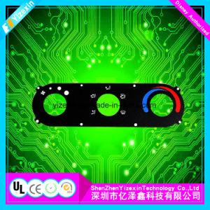 FCC 세륨 RoHS Certification를 가진 반대로 Sunlight Plastic Lenses Panel