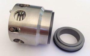 Mechanische Verbinding 16mm voor de Pomp van Goulds Lowara