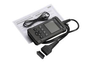 元の進水Cr5001 Obdii/Eobdコード読取装置サポートO2センサーテスト、内蔵モニタテスト自動コードスキャンツール