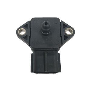 moteur Capteurs 0281006102 Bosch Capteur de pression Brand New Genuine part
