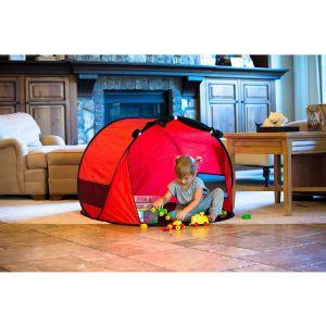 Pop al aire libre en el interior de los niños Kid Tienda Play for fun
