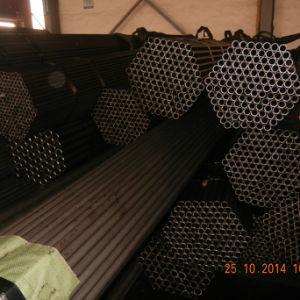 ASME SA179 Seamless Cold -cold - drawn laag-Carbon Steel hitte-Exchanger en Condenser Tube