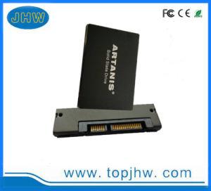Твердотельный диск, SSD 120 ГБ SATA III для компьютерного оборудования внутреннего жесткого диска