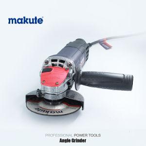 La puissance des outils professionnels meuleuse d'angle de la Machine Outil électrique